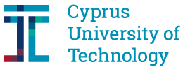 Cyprus University of Technology (CUT) - Κεντρική Εικόνα