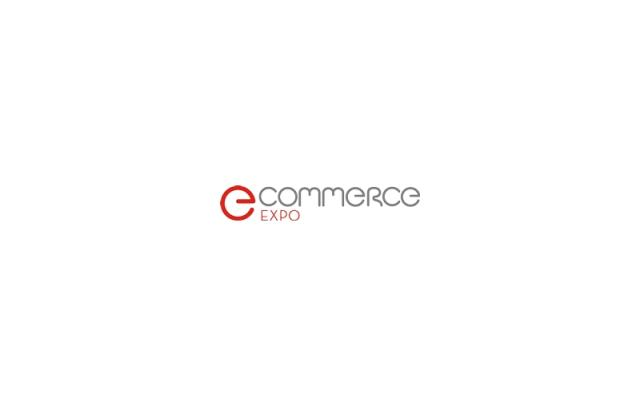 ReCRED at eCommerce EXPO 2017 in Athens, Greece. - Κεντρική Εικόνα