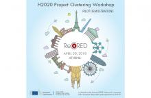 Do not miss our next workshop in Athens - Κεντρική Εικόνα